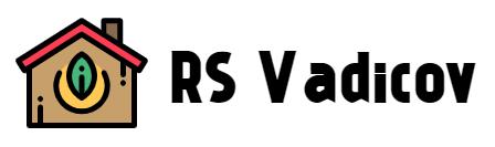 RS Vadicov